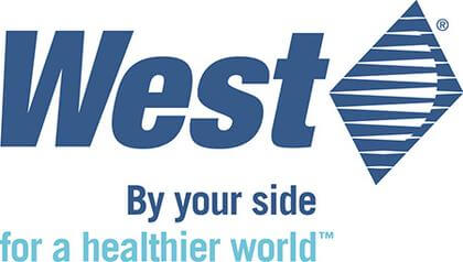Corporate_Logo_West_Pharmaceutical_Services