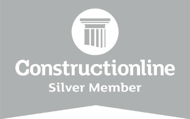 construction-online-silver-member