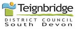 teignbridge council