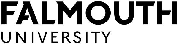 xfalmouth-university-logo-600pxpngpagespeedic12BD06Pk6s