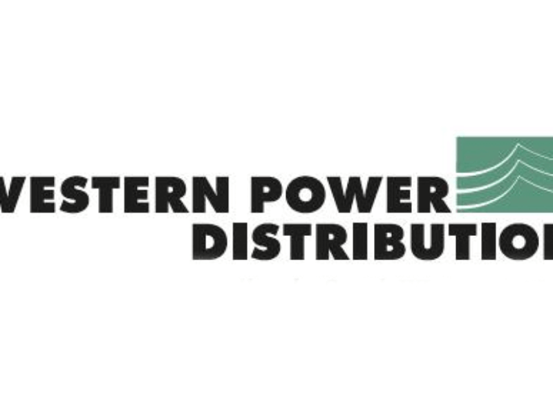Western-Power-Distribution-logo